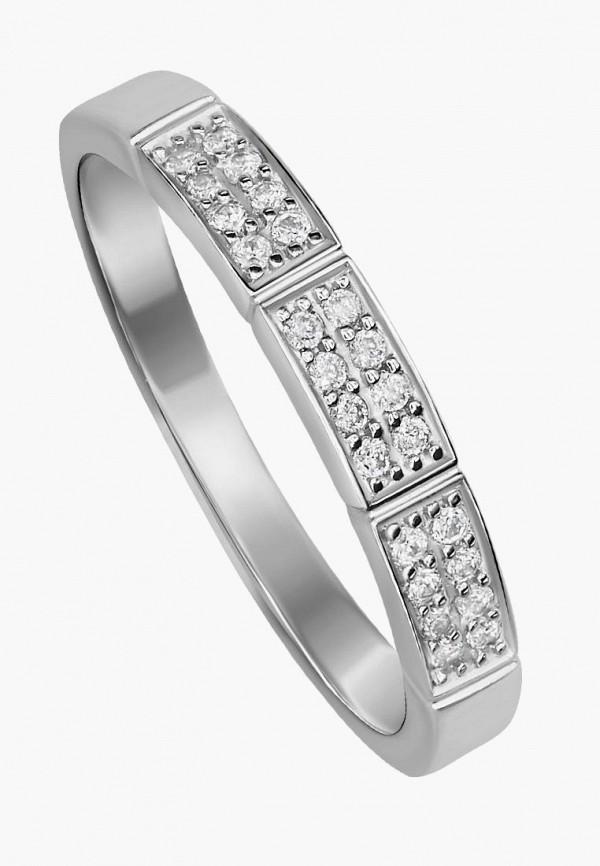 Кольцо Valtera Valtera MPJWLXW000HV кольцо керамика из серебра valtera 79258