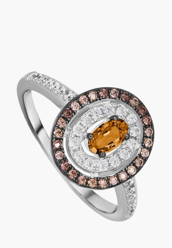 Кольцо Valtera Valtera MPJWLXW000HW цена