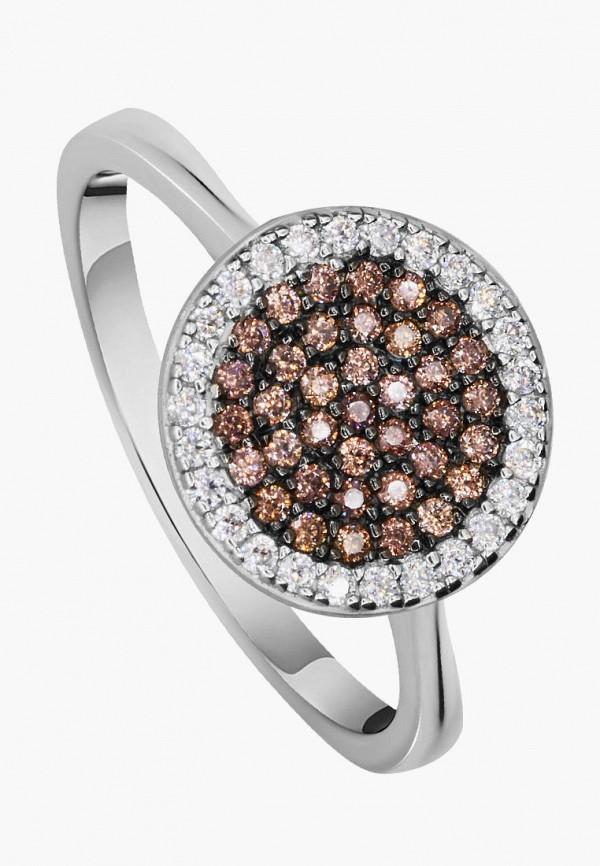 Кольцо Valtera Valtera MPJWLXW000HX кольцо керамика из серебра valtera 79258