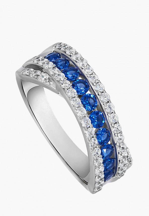 Кольцо Valtera Valtera MPJWLXW000HY кольцо из серебра valtera 87719