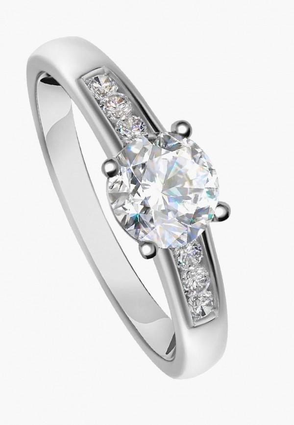Кольцо Valtera Valtera MPJWLXW000M3 кольцо из серебра valtera 56587