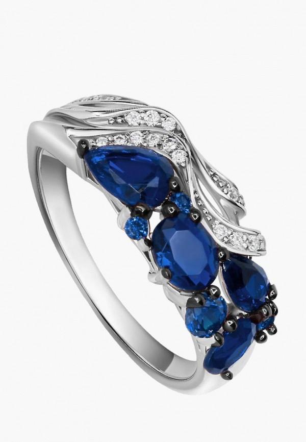 Кольцо Valtera Valtera MPJWLXW000M4 кольцо из серебра valtera 44276