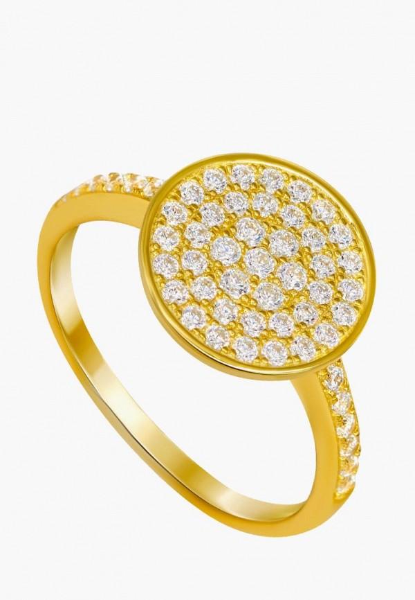 лучшая цена Кольцо Valtera Valtera MPJWLXW000R3