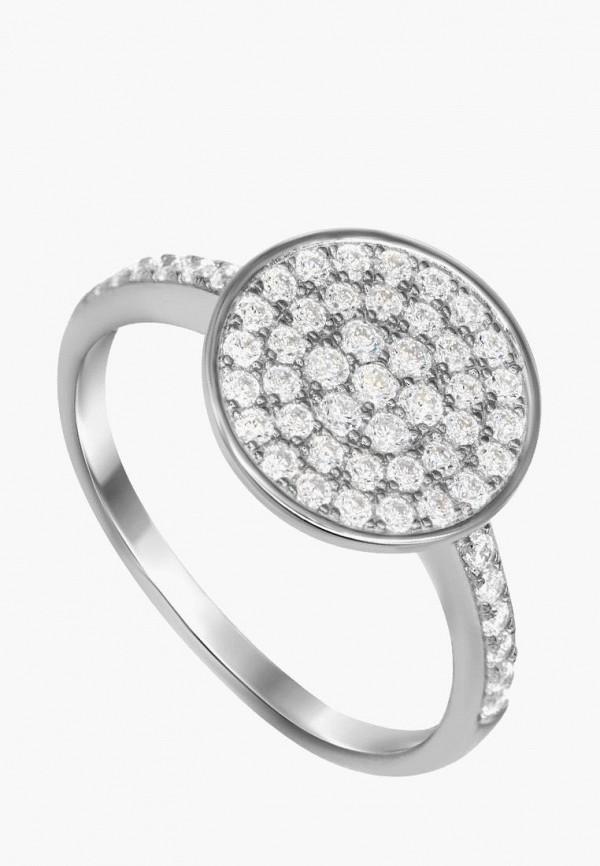 Кольцо Valtera Valtera MPJWLXW000R7 кольцо из серебра valtera 44276