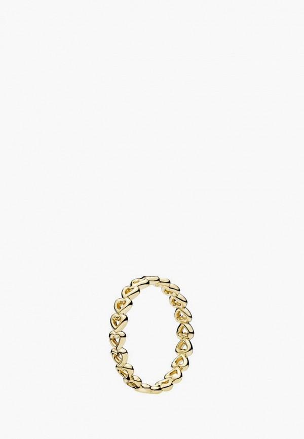 цена на Кольцо Pandora Pandora MPJWLXW00123