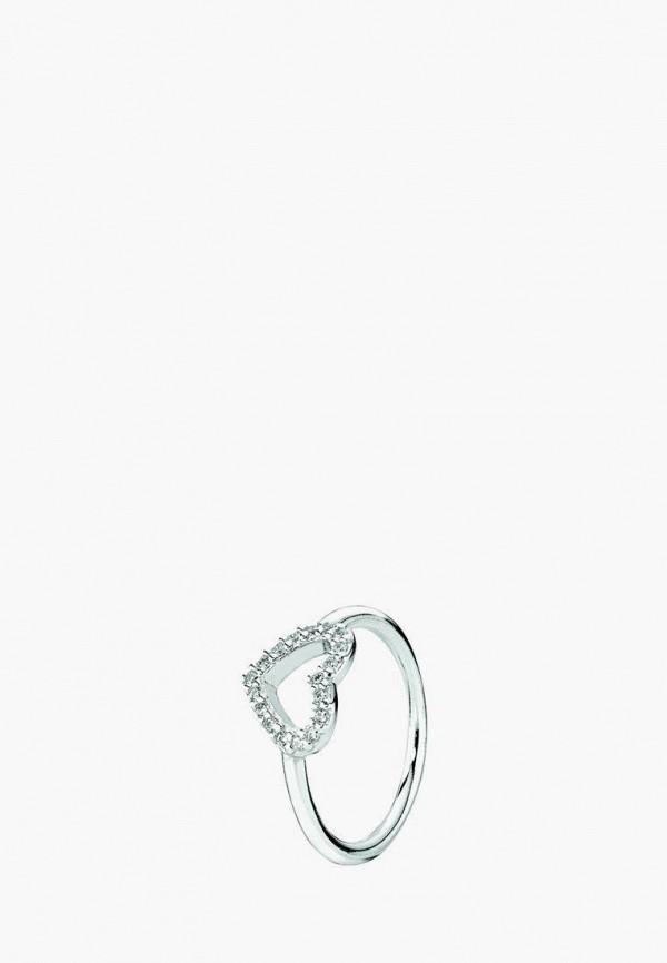 Кольцо Pandora Pandora MPJWLXW00129 цена