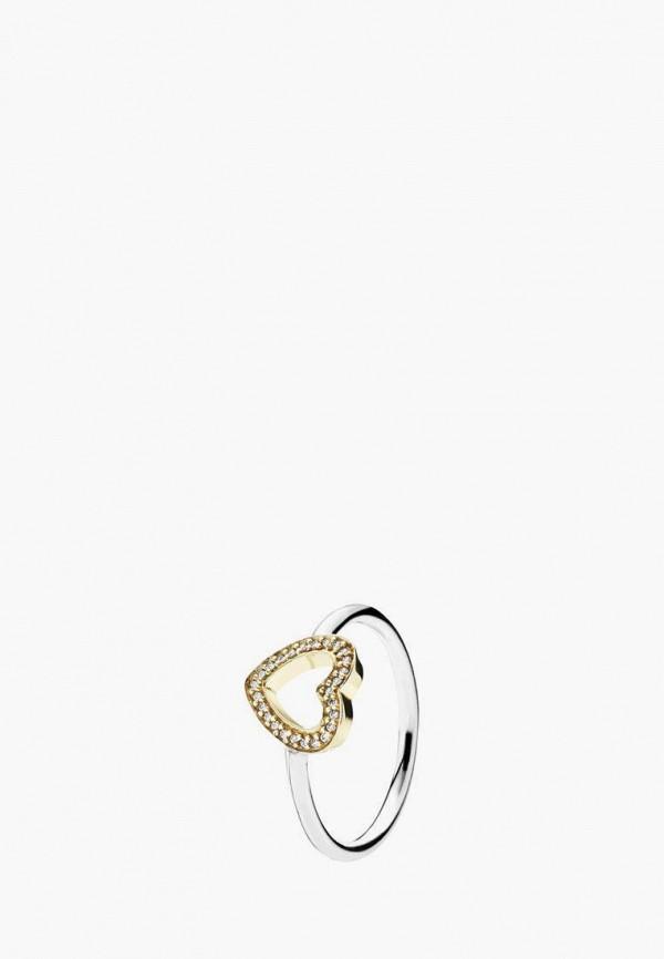 Кольцо Pandora Pandora MPJWLXW0012E кольцо pandora eternal clouds band ring