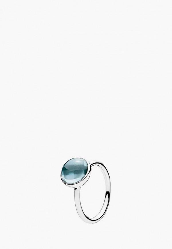 Кольцо Pandora Pandora MPJWLXW0012M кольцо pandora eternal clouds band ring