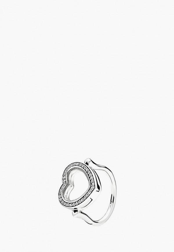 Кольцо Pandora Pandora MPJWLXW00136 кольцо pandora eternal clouds band ring