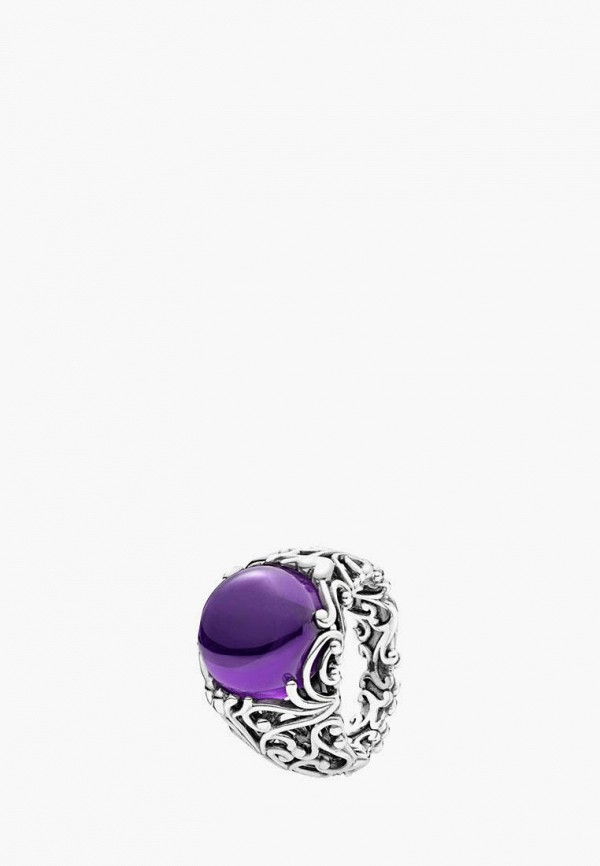 Кольцо Pandora Pandora MPJWLXW0013C цена