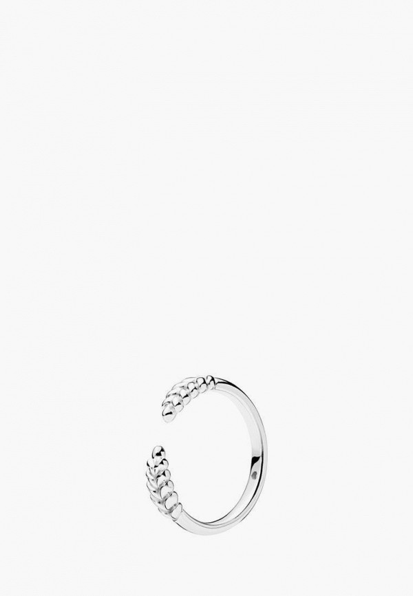 Кольцо Pandora Pandora MPJWLXW0013E цена