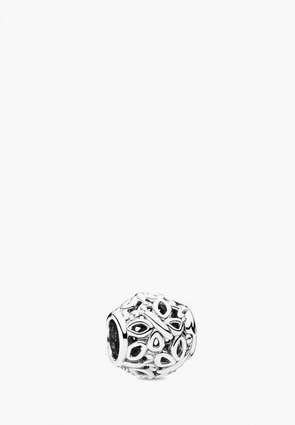 Шарм Pandora Pandora MPJWLXW00141 утюг tefal fv 9776