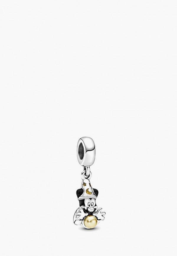 Шарм Pandora Pandora MPJWLXW0015U цена