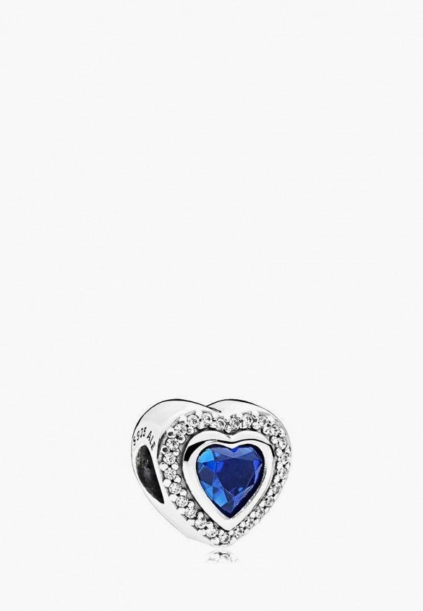 цена на Шарм Pandora Pandora MPJWLXW001EQ