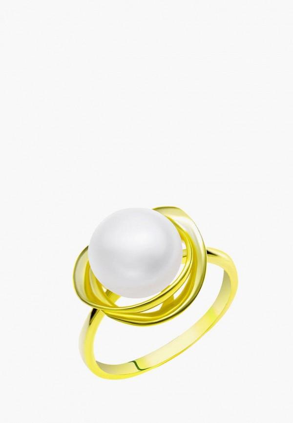 Кольцо Наше Золото