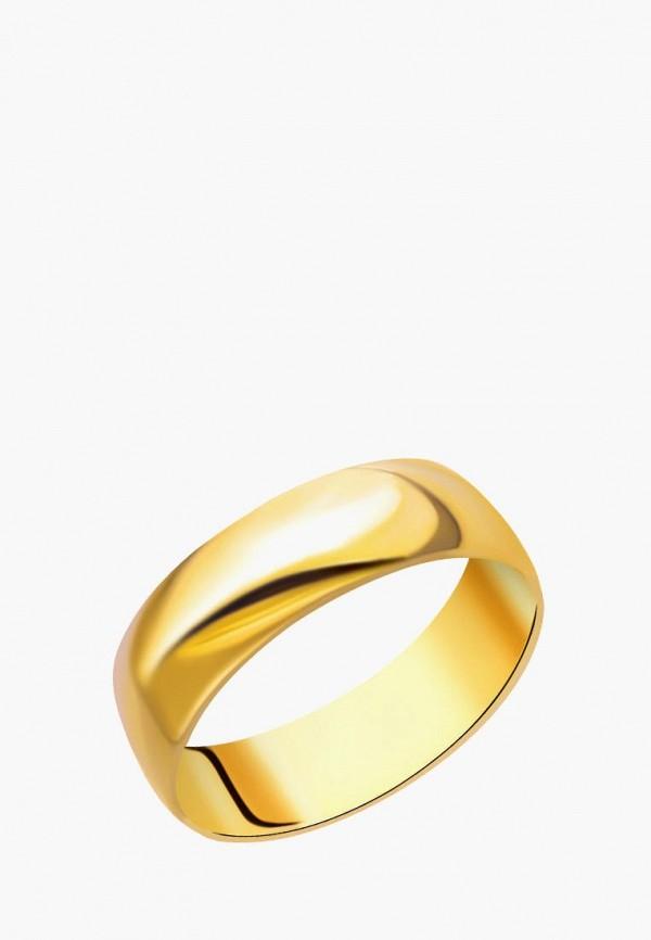 Кольцо Наше Золото, Золотой