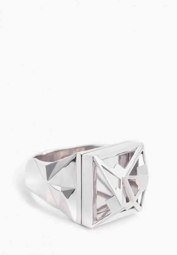 Кольцо Amarin Jewelry
