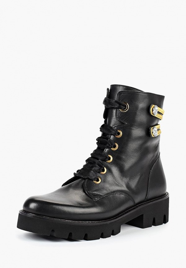 Ботинки Ms Lorettini Ms Lorettini MS003AWCOEB0 ботинки ms lorettini ботинки