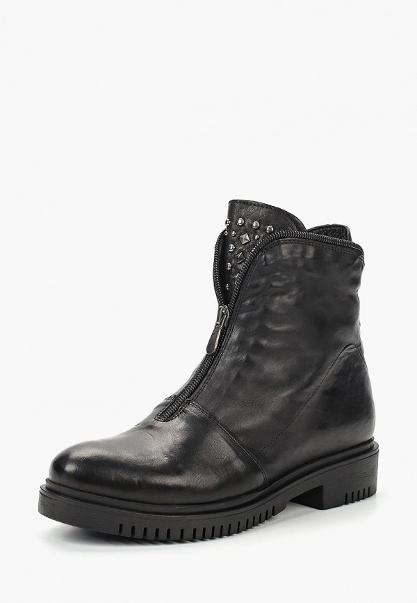 Ботинки Ms Lorettini Ms Lorettini MS003AWCOEB1 ботинки ms lorettini ботинки