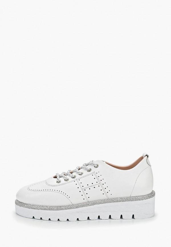 Ботинки Ms Lorettini Ms Lorettini MS003AWEMIG7 ботинки ms lorettini ботинки
