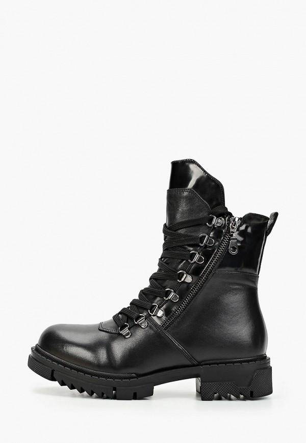 Ботинки Lr Lorettini Lr Lorettini MS003AWGPZE3 ботинки lr lorettini lr lorettini ms003awgpzh1