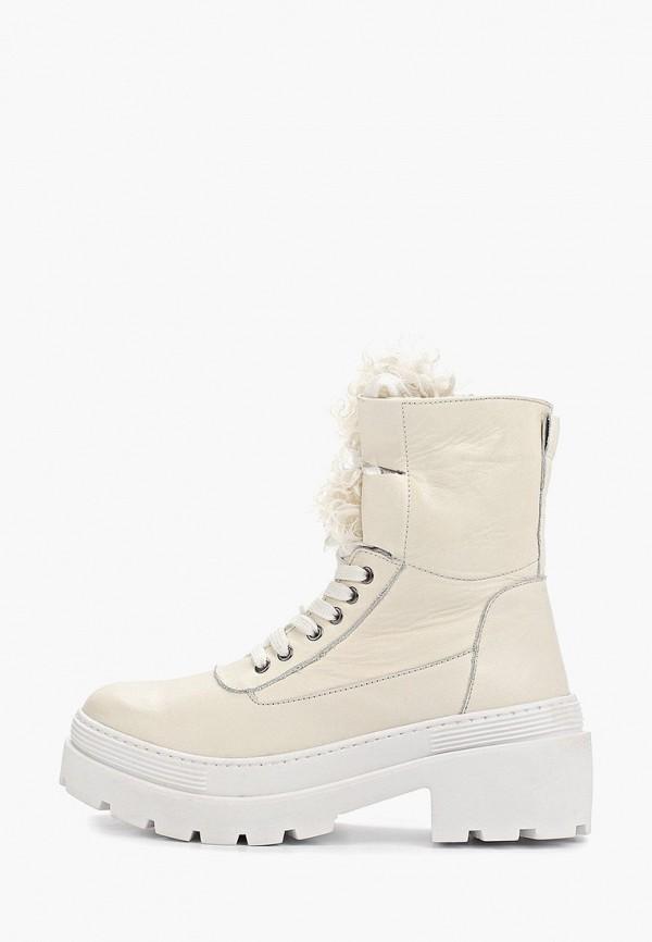 Ботинки Lr Lorettini Lr Lorettini MS003AWGPZE4 ботинки lr lorettini lr lorettini ms003awgpzh1