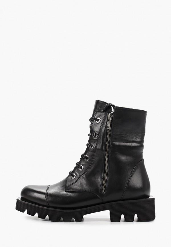 Ботинки Lr Lorettini