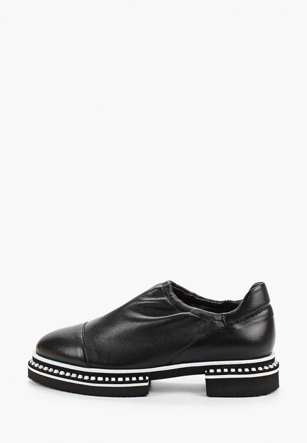 Ботинки Lr Lorettini Lr Lorettini MS003AWGPZG6 ботинки lr lorettini lr lorettini ms003awgpzg7