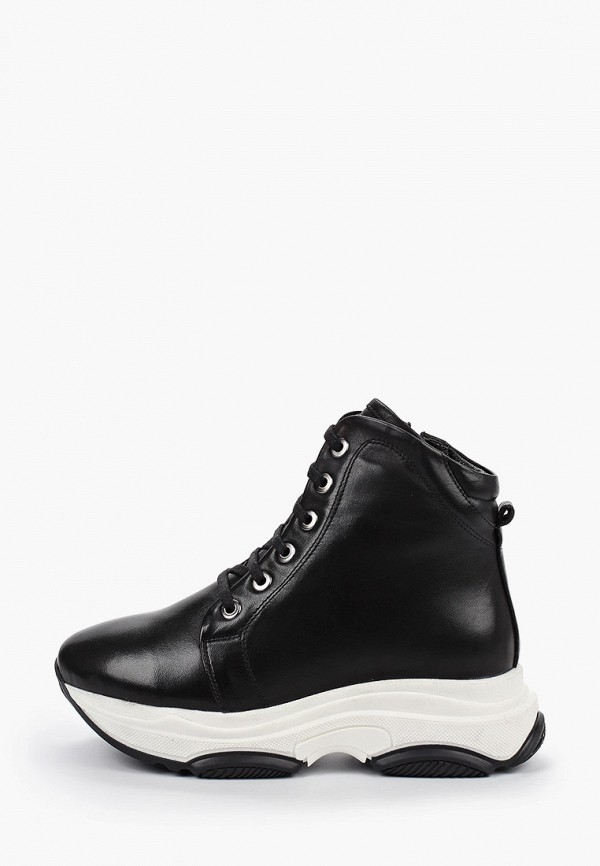 Ботинки Lr Lorettini Lr Lorettini MS003AWGPZG7 ботинки lr lorettini lr lorettini ms003awgpzg7