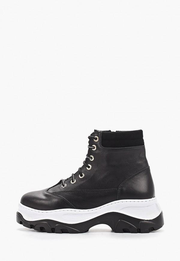 Ботинки Lr Lorettini Lr Lorettini MS003AWGPZI3 ботинки lr lorettini lr lorettini ms003awgpzg7
