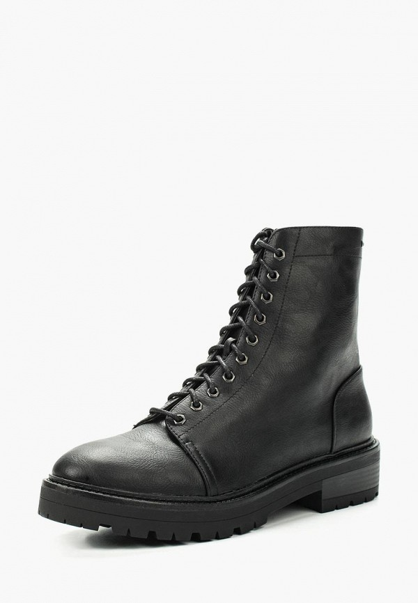 Ботинки MTNG MTNG MT001AWWIQ47 цены онлайн