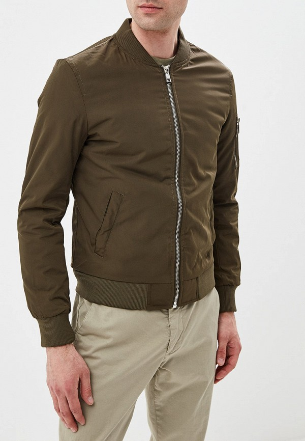 Куртка утепленная MTX MTX MT002EMFHJQ0 mtx rt12dv