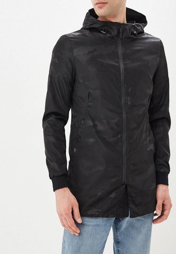 Куртка MTX MTX MT002EMFHJQ1 mtx rt12dv