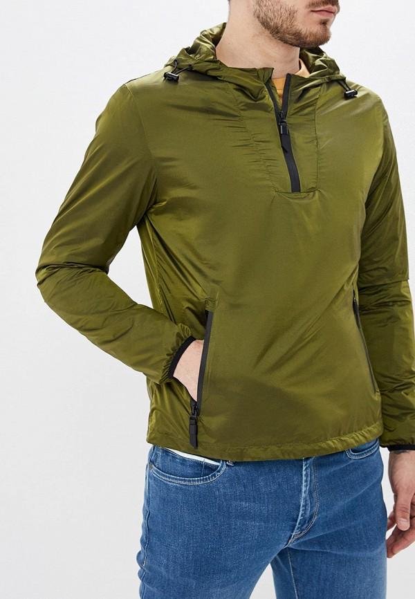 Куртка MTX MTX MT002EMFHJQ8