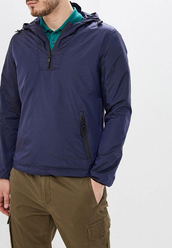 Куртка MTX MTX MT002EMFHJQ9 цена