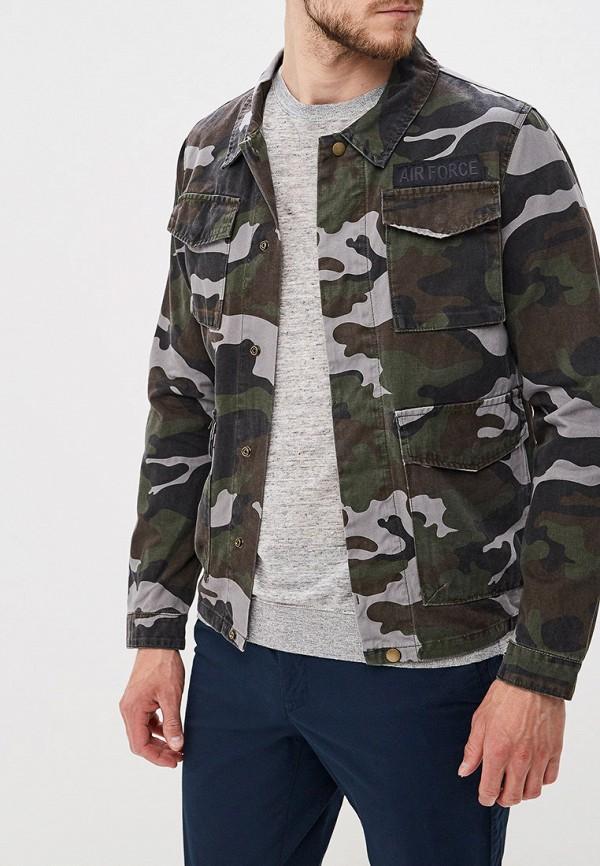 Куртка MTX MTX MT002EMFHJR1 цена