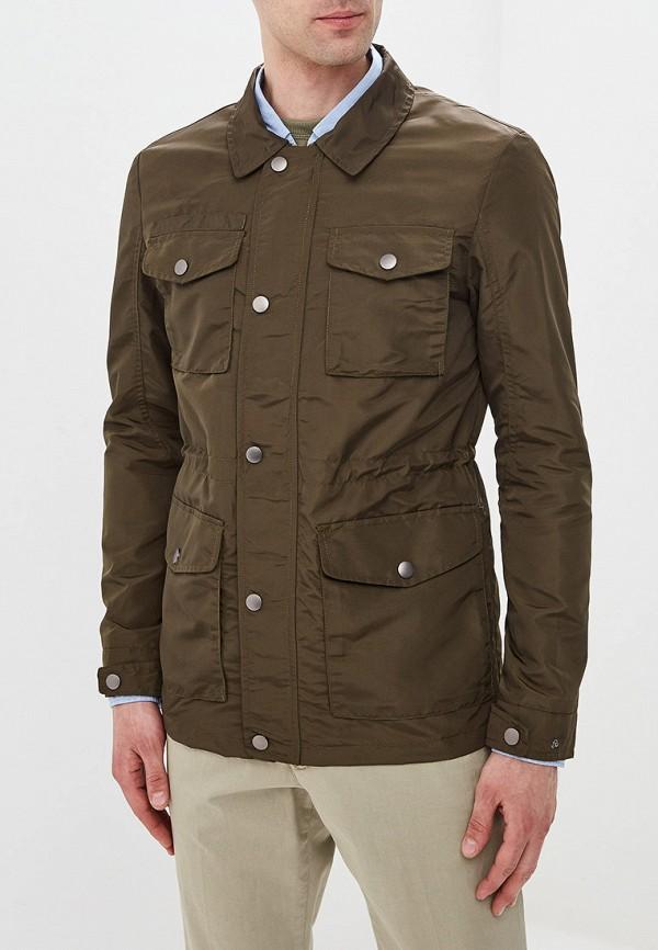 Куртка MTX MTX MT002EMFHJR2 mtx rt12dv