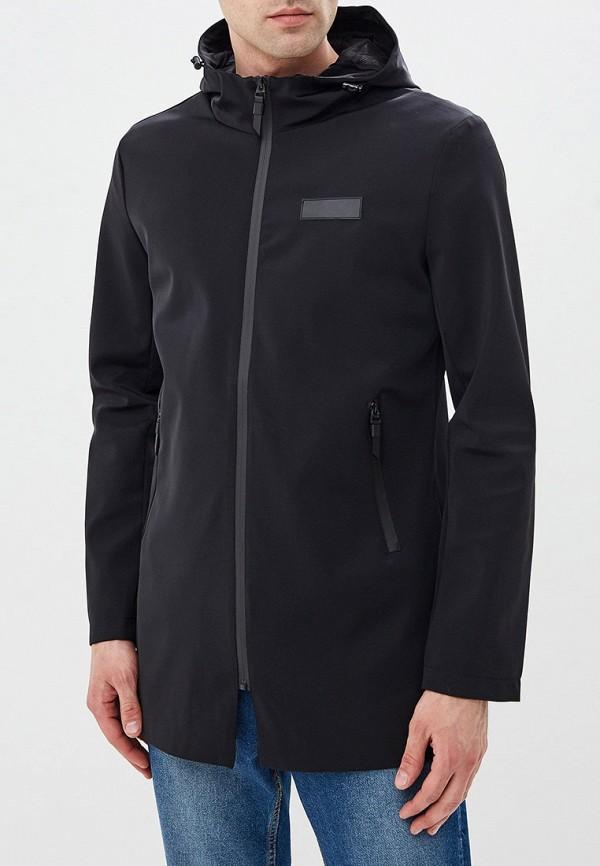 цена на Куртка MTX MTX MT002EMFHJR3