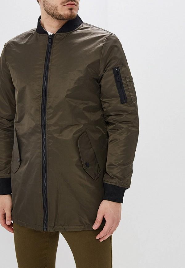 Куртка утепленная MTX MTX MT002EMFHJR5 цена