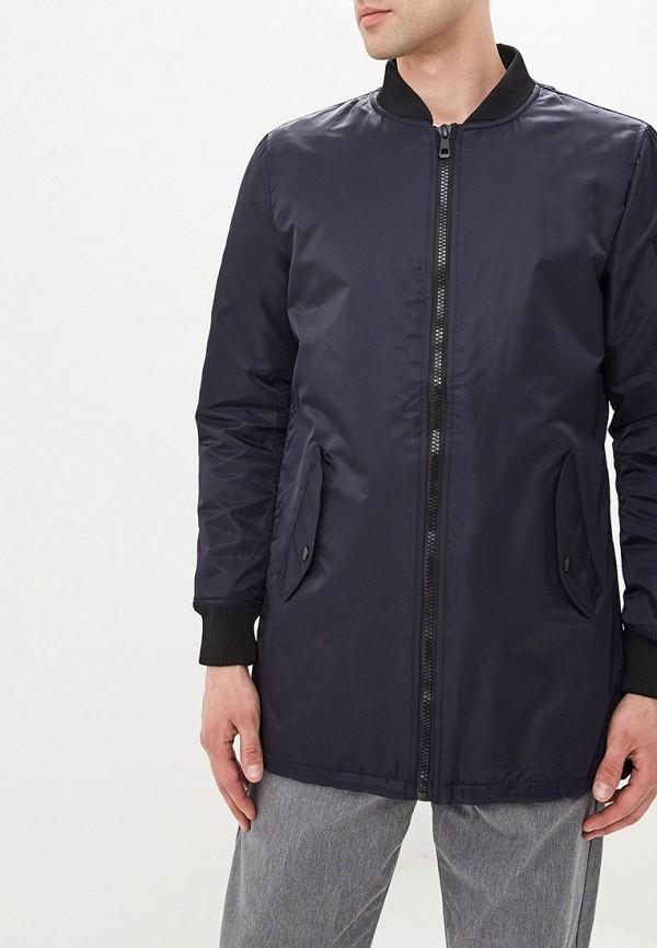 Куртка утепленная MTX MTX MT002EMFHJR6 цена