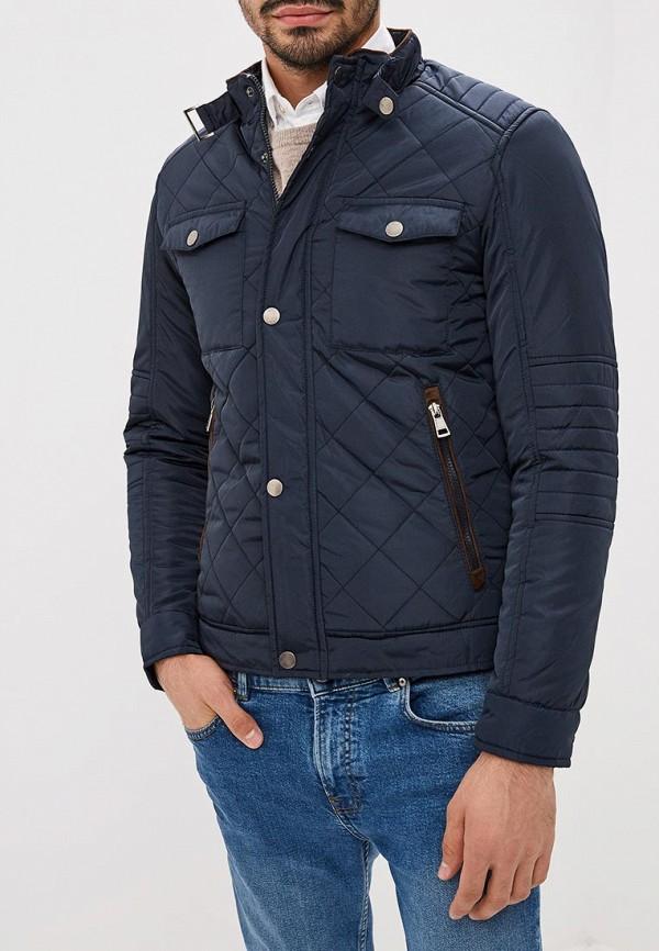 Куртка утепленная MTX MTX MT002EWCNVE1 цена