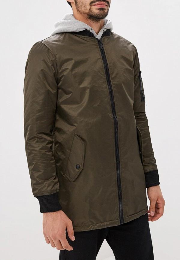 Куртка утепленная MTX MTX MT002EWCNVE8 багажник велосипедный topeak mtx beamrack a type консольный для маленьких рам ta2096a
