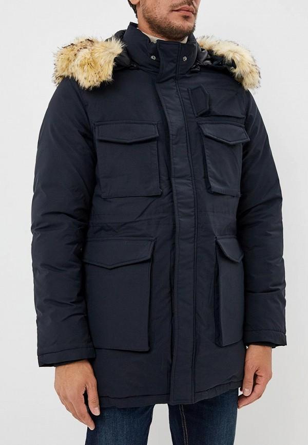 Куртка утепленная MTX MTX MT002EWCNVF4 цена