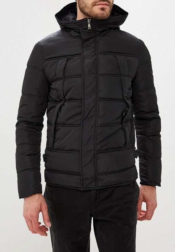Куртка утепленная MTX MTX MT002EWCNVF8 mtx rt12av