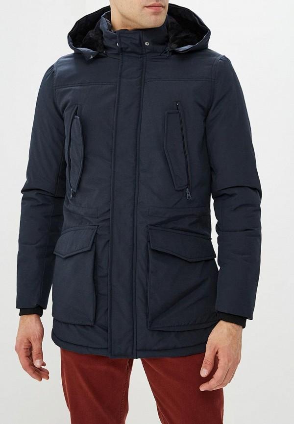 Куртка утепленная MTX MTX MT002EWCNVG7 mtx rtx88