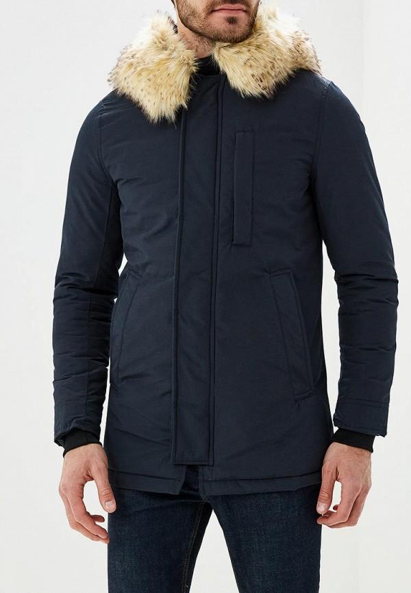 Куртка утепленная MTX MTX MT002EWCNVH0 цена