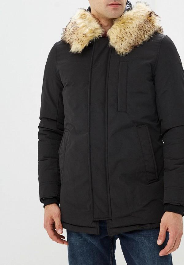 Куртка утепленная MTX MTX MT002EWCNVH1 mtx rtx88