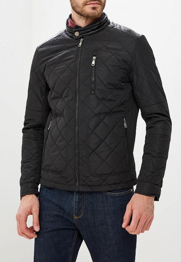 Куртка утепленная MTX MTX MT002EWCNVH5 mtx rt12av