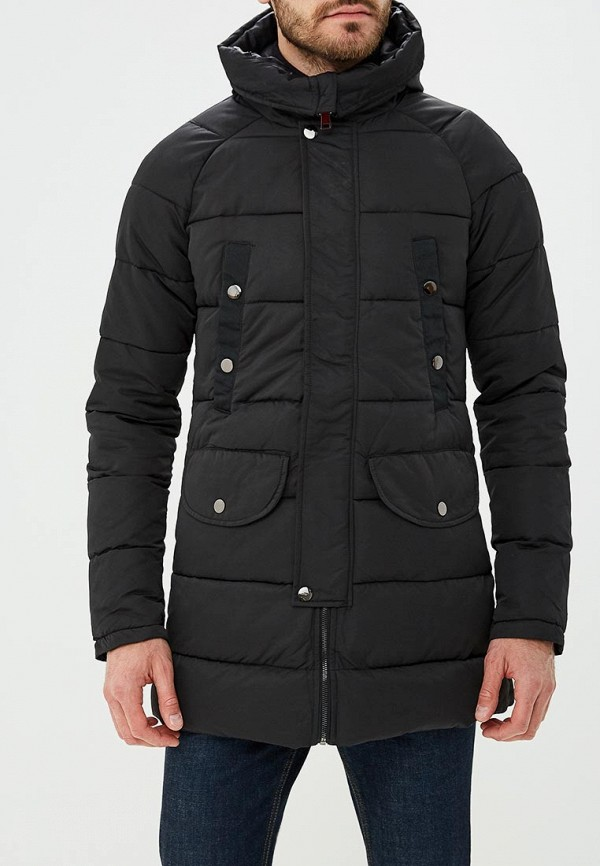 Куртка утепленная MTX MTX MT002EWCNVH7 цена