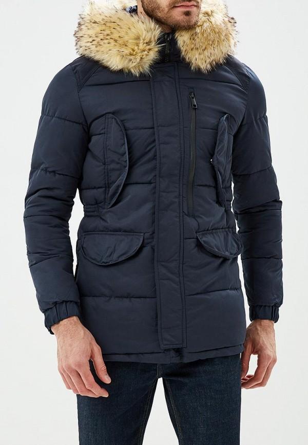 Куртка утепленная MTX MTX MT002EWCNVI0 mtx rt12av